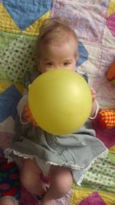 tessballoon2