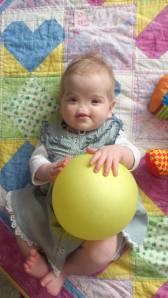 tessballoon